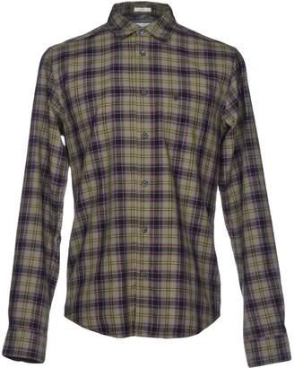 Wrangler Shirts - Item 38744805RE