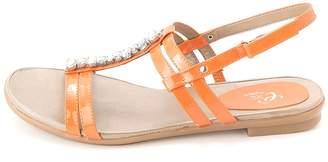 Easy Spirit e360 Women's Kabrina Slingback Sandals