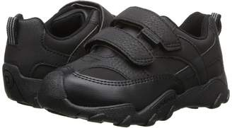 pediped Highlander Flex Boy's Shoes