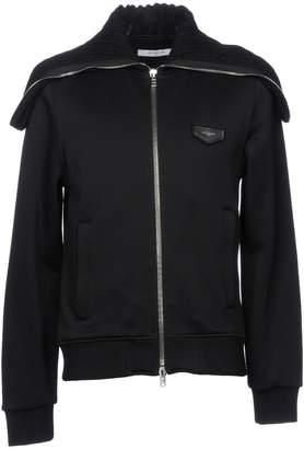 Givenchy Sweatshirts - Item 12169835BA