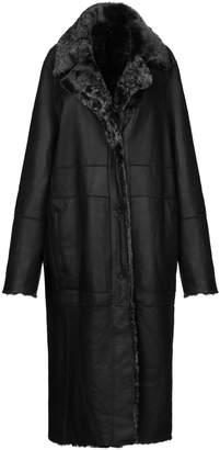 Drome Coats - Item 41904396NJ