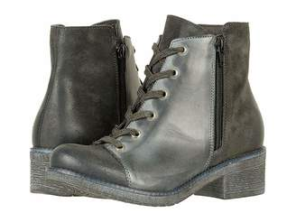 Naot Footwear Groovy