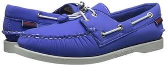 Sebago Dockside Ariaprene Women's Slip on Shoes