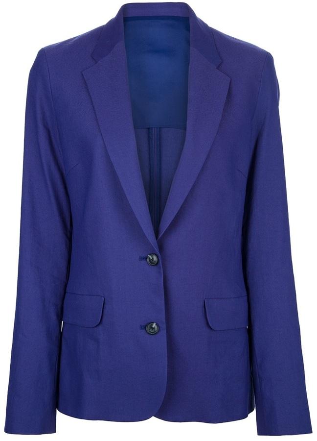 Acne 'Cindy Li' blazer