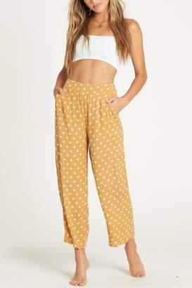 Billabong Cut Through Pant