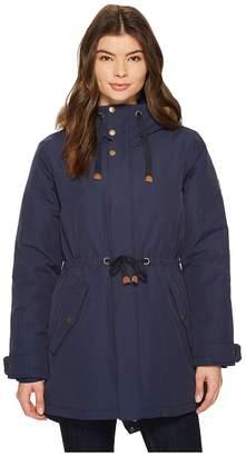 Burton Saxton Parka Women's Coat
