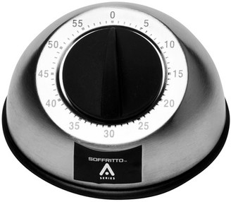 Soffritto A Series 60 Minute Timer