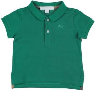 Burberry Polo shirts - Item 12021879JK