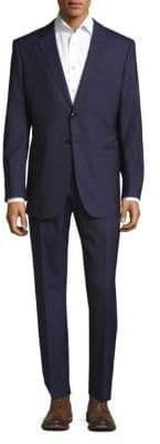 Giorgio Armani Fantasia GA Suit