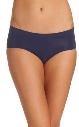 Halogen Seamless Hipster Briefs