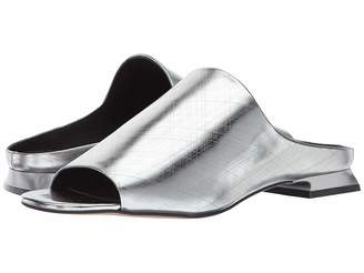 Calvin Klein Mabel Women's Shoes