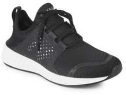 New Balance Cruz Sport Low-Top Sneakers