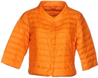 Duvetica Down jackets - Item 41724604IF