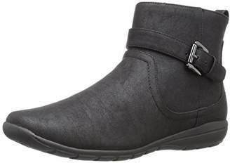 Easy Spirit Women's Anden3 Boot $16.33 thestylecure.com