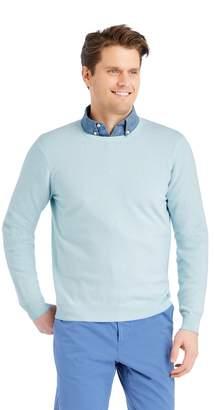 J.Mclaughlin Caleb Cashmere Sweater in Stripe