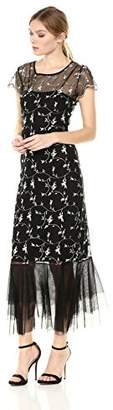 Only Hearts Women's Clara Dress with Liner