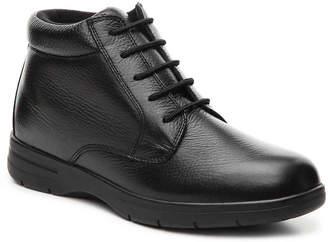 DREW Tucson Boot - Men's