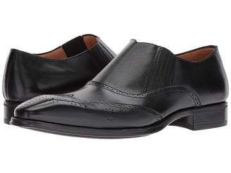 Mezlan Rioja Men's Slip-on Dress Shoes