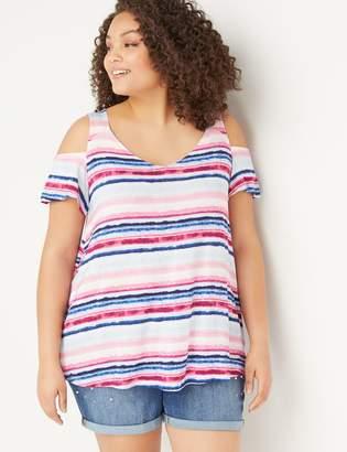 72470ead5 Lane Bryant Plus Size Clothing - ShopStyle Canada