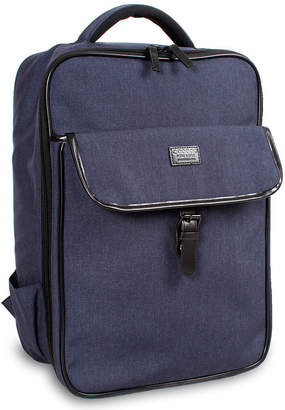 J World Class Backpack