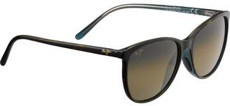 Maui Jim Ocean Polarized Sunglasses - Women's