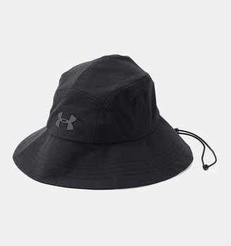 be6fba61100d4 ... clearance at under armour under armour mens ua armourvent bucket 2.0 hat  45de6 235ad ...