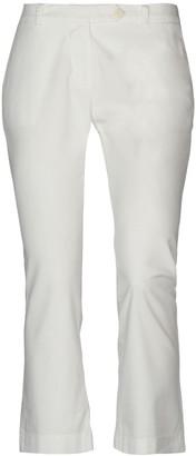 Douuod Casual pants - Item 13270350HV