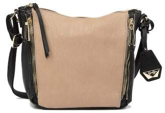 Jessica Simpson Baylinn Crossbody Bag