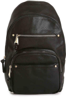 598543eb77 Dolce Vita Sling Backpack - Women's