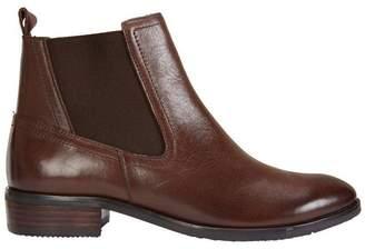 Leonard Brown Glove Boot