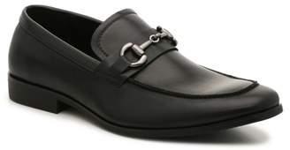 Unlisted Design 303021 Loafer
