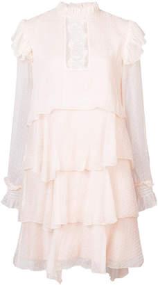 Anine Bing Talullah dress