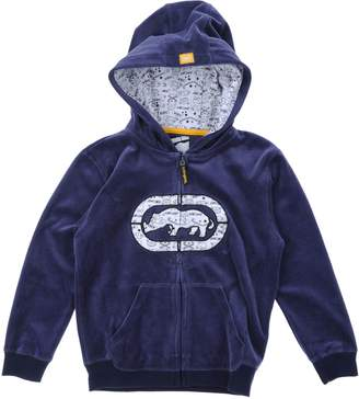 Ecko Unlimited ECKO' UNLTD Sweatshirts