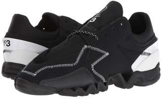 Yohji Yamamoto Y-3 Ekika Athletic Shoes