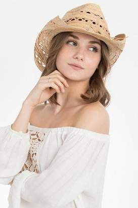 Peter Grimm Prairie Bloom Hat