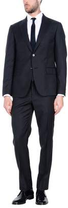Lab. Pal Zileri Suit