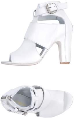 Elena Iachi Sandals - Item 11409509OU