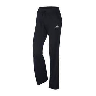 Nike Women's Lounge Fleece Pant