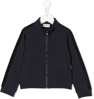 Moncler sports casual jacket