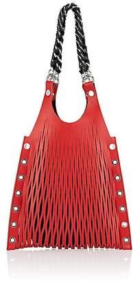 Sonia Rykiel Women's Le Baltard Medium Leather Tote Bag