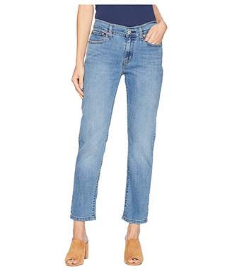 acfb2432 Levi Boyfriend Jeans - ShopStyle