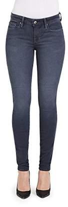 Genetic Los Angeles Women's Shya Jeans
