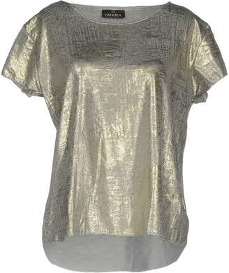TANTRA Sweatshirts - Item 12120875KU