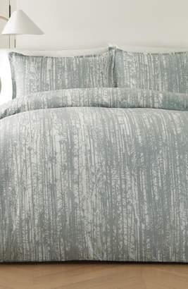 Marimekko Pihkassa Comforter & Sham Set