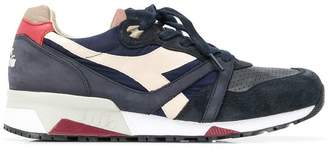 Diadora Heritage By The Editor H ITAC7634 sneakers
