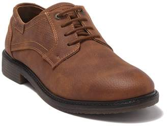 G.H. Bass and Co. Cornell Tumbled Derby