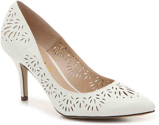 Unisa Hoda Pump - Women's