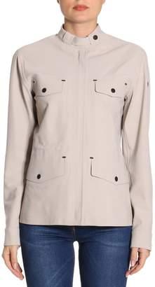 Belstaff Jacket Jacket Women