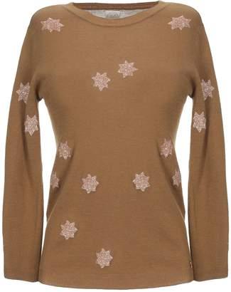 Des Petits Hauts Sweaters - Item 39978625VE