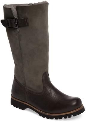 Blackstone OL04 Tall Boot